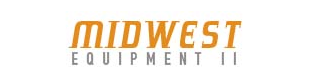 Midwest Equipment-Normal